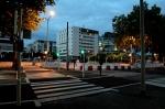 boulevard Ayrault